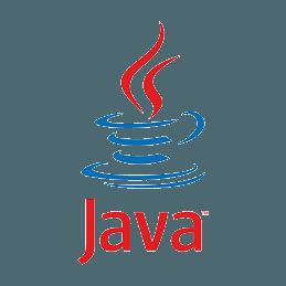 學過Java課程工程師的談話離不開這些...