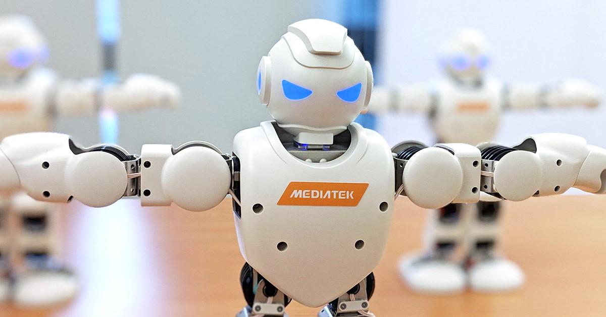 殺毀這個新問世的python課程機器人,怎麼動作都跟我一模模一樣樣!!!