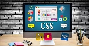 前端工程師須知的CSS背景屬性: background-position
