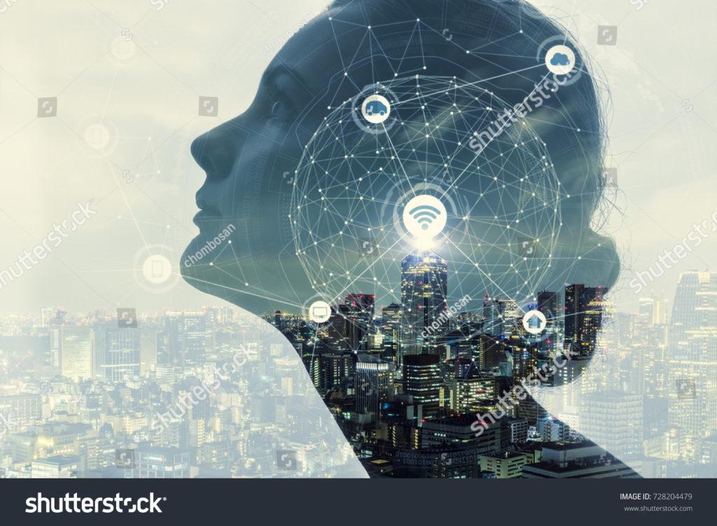台灣小學從八月開始要教AI人工智慧了!菁英培養計畫