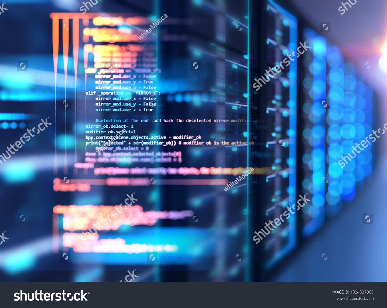 中國加速AI人工智慧發展,川普跟進發布[美國AI倡議]計畫
