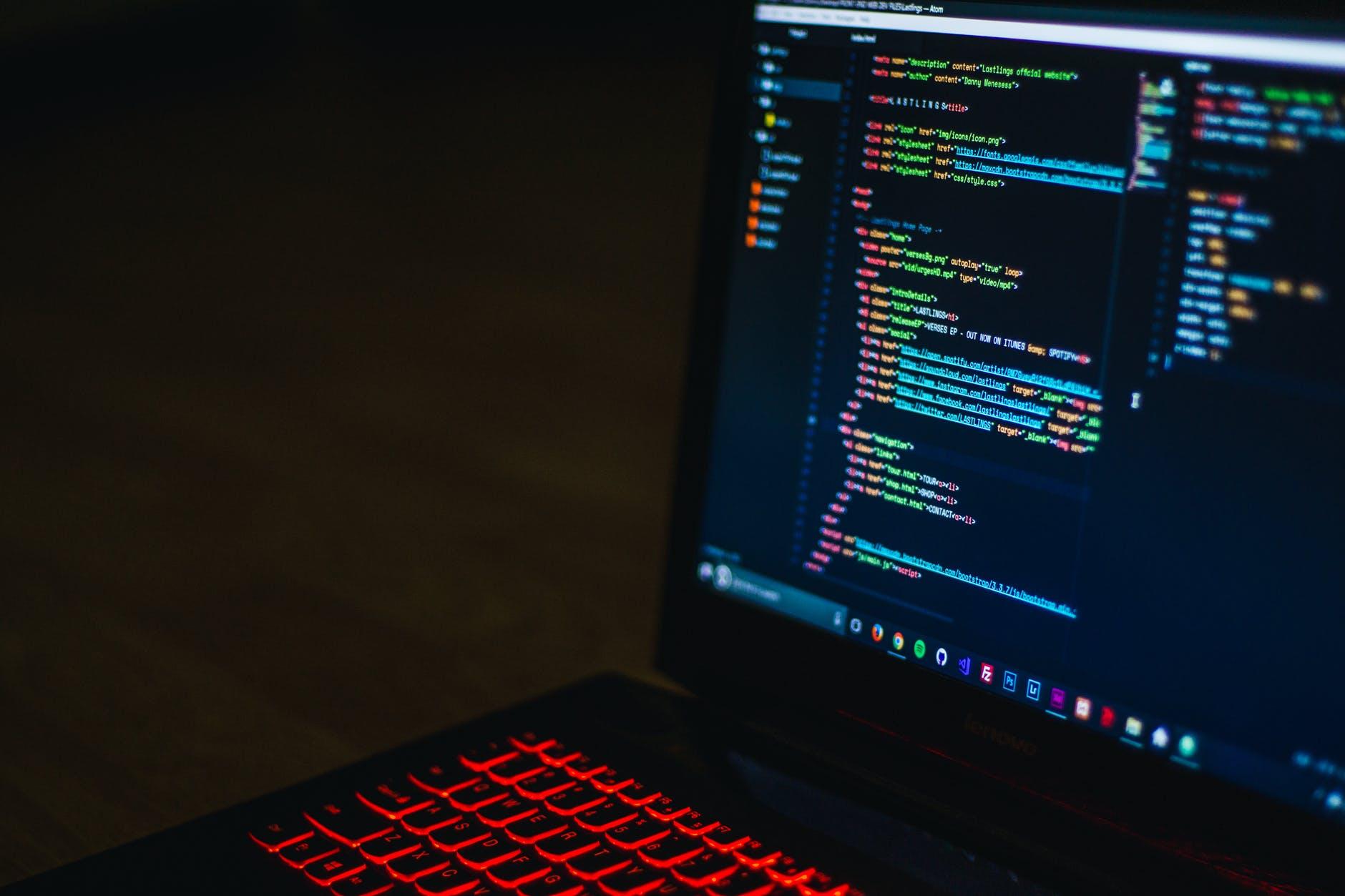 關於CSS的邊框屬性,前端工程師不可不知的學問!