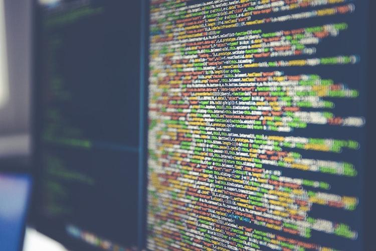 常常有人把Java跟Python擺在一起討論,但是到底哪裡不同呢? 讓我們看看!!