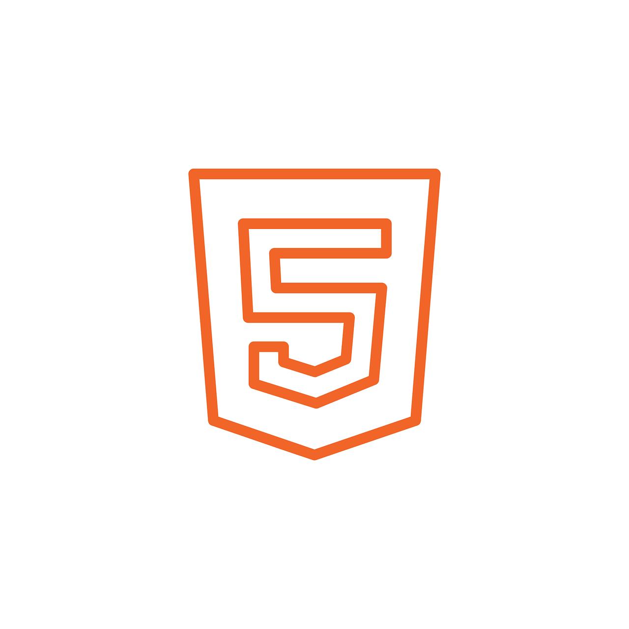轉職前端工程師的 HTML5 入門課程(五)-7個內容模組Content Models簡介