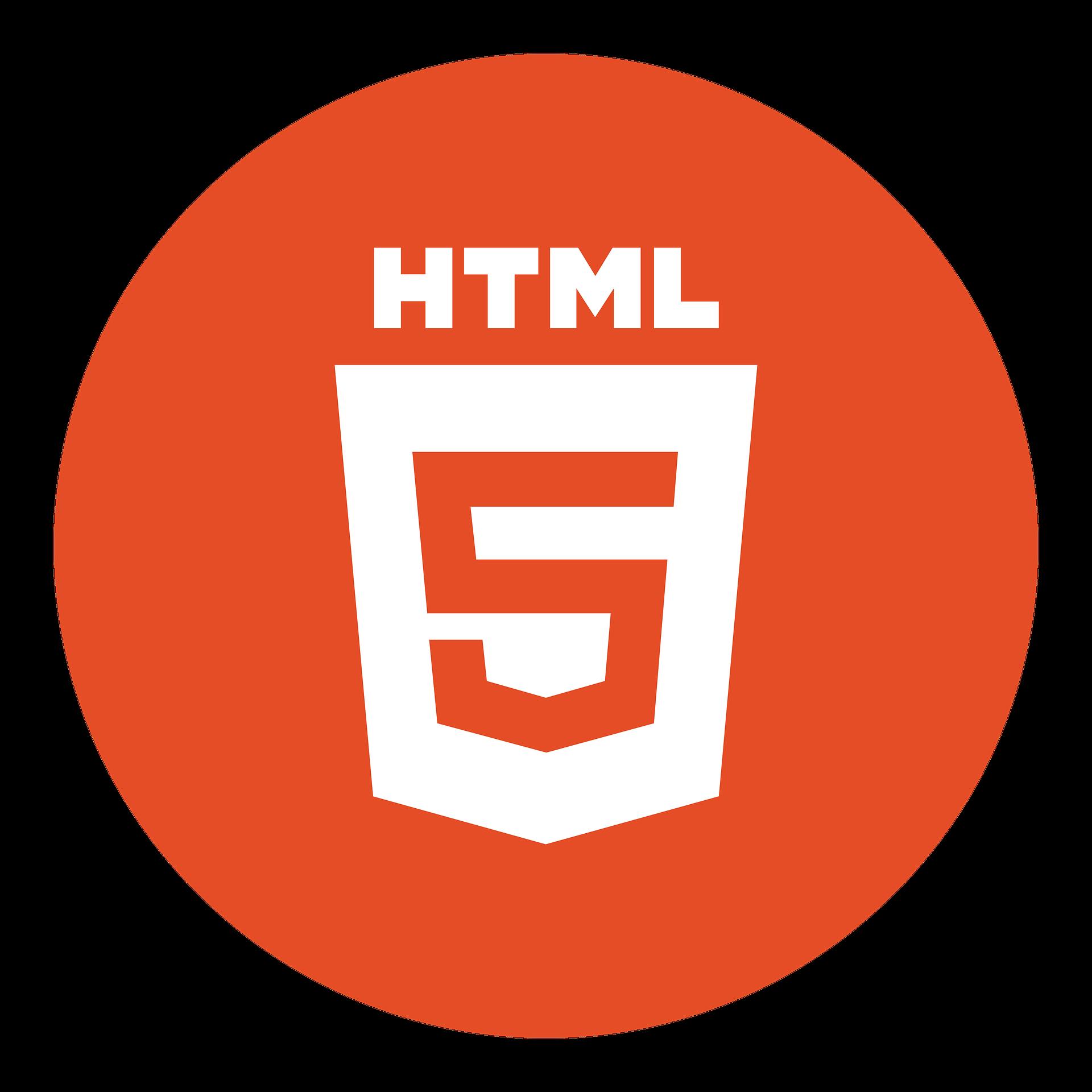 轉職前端工程師的 HTML5 入門課程(六)-progress載入進度顯示條