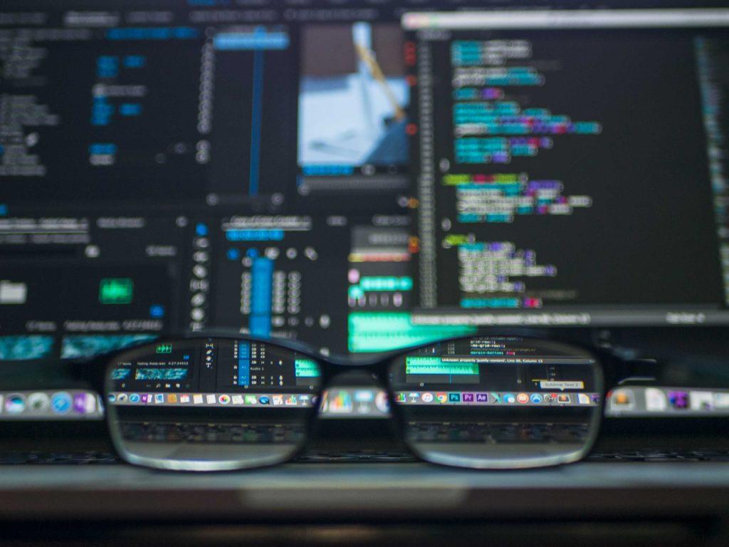 你知道自己的命定程式語言是哪一個嗎? 來參考2019最熱門的前十大吧!