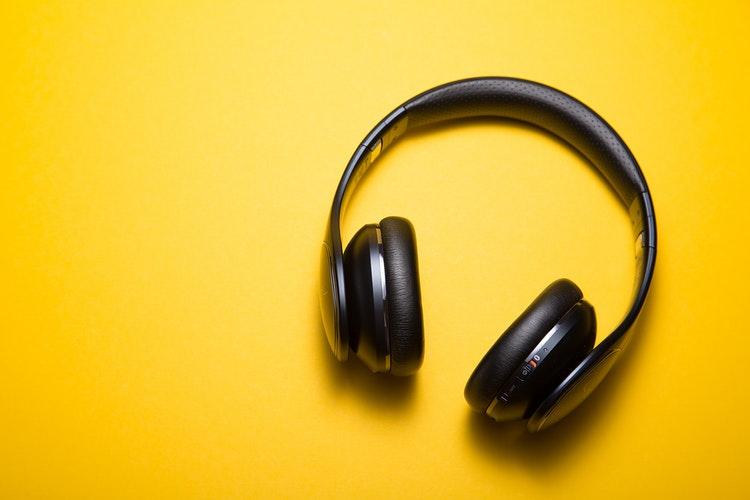 人工智慧連音樂界都引頸期盼?首次將人工智慧的想法帶入音樂!!
