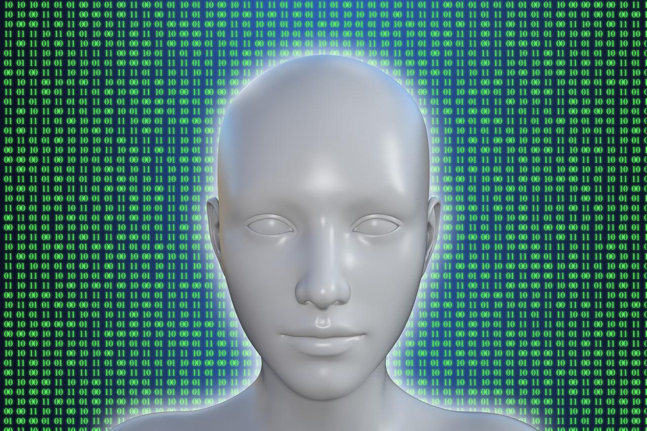 本系列將列出八個Python與人工智慧密不可分的原因 - 上篇