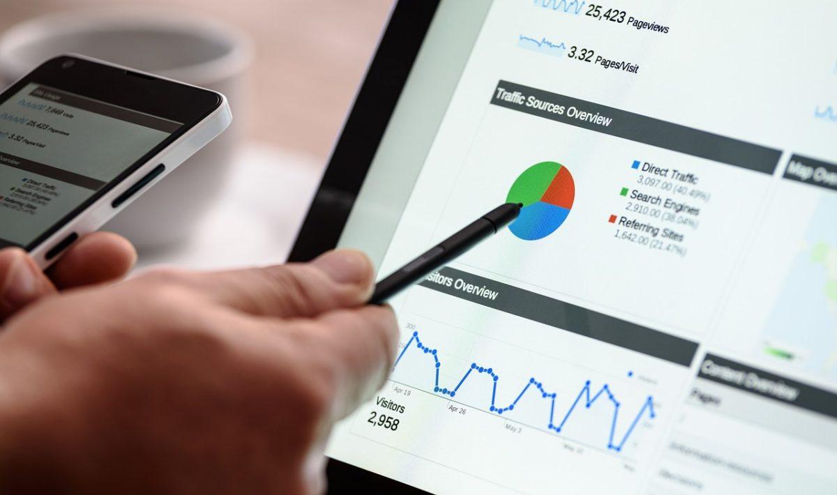 網路行銷是讓你訂單翻倍不可或缺的一環, 這七大精華請看仔細了! 第四篇: SEM 與 口碑行銷