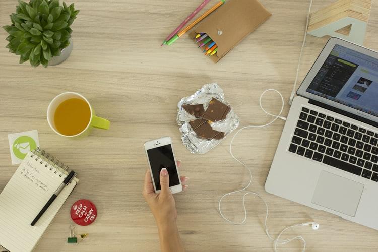 認識網路行銷前一定要先認識什麼是內容行銷!! 兩者的區別是什麼呢?