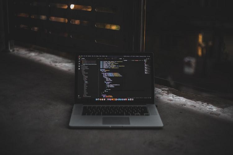 這幾種程式語言居然快消失了!到底哪裡比不上Python?