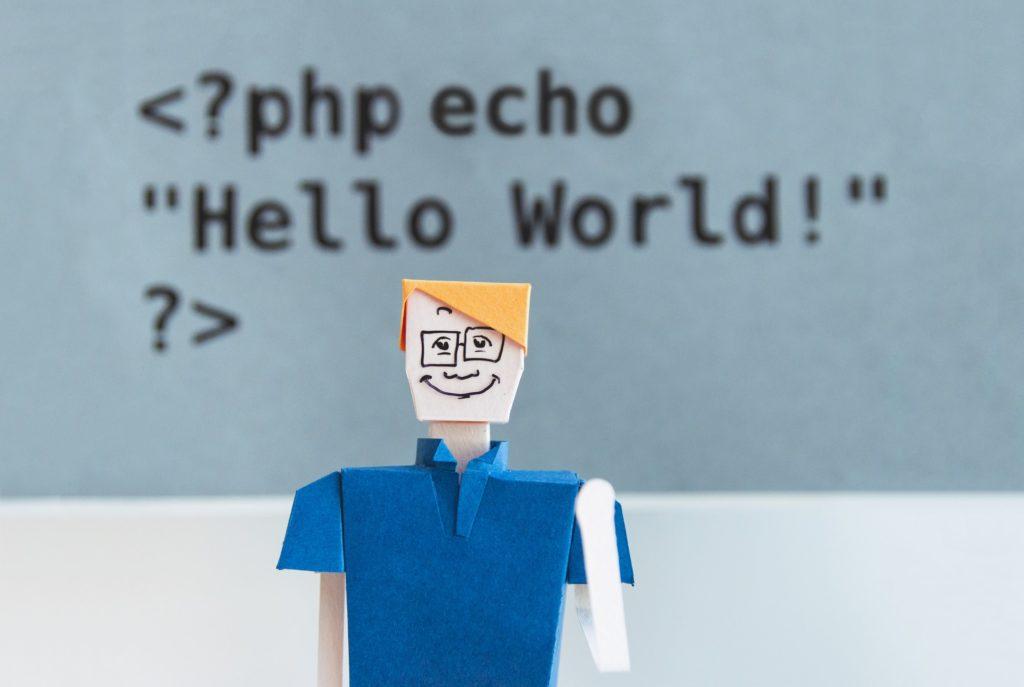 這些是快被時代淘汰的程式語言! Python與R語言的龍爭虎鬥(下)這些是快被時代淘汰的程式語言! Python與R語言的龍爭虎鬥(下)
