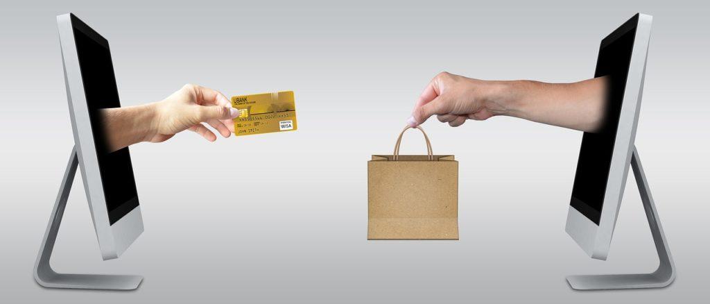 做好SEO讓你訂單翻好幾倍! 新創老闆不可忽略! (6) - 帶來長期客戶
