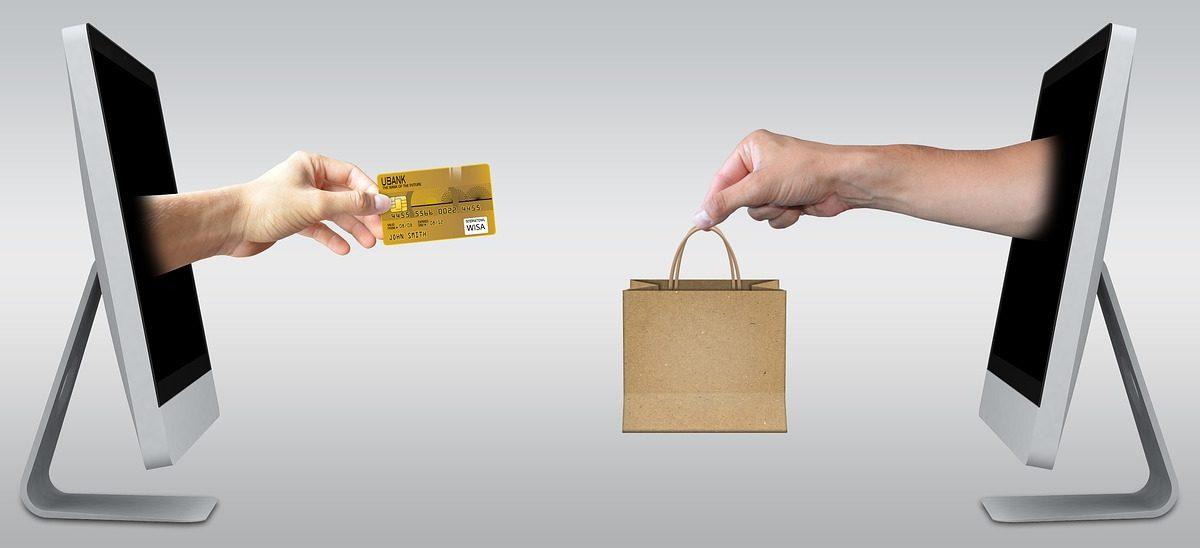 SEO的七大優點, 幫新創公司省荷包, 不用再下廣告!(6)