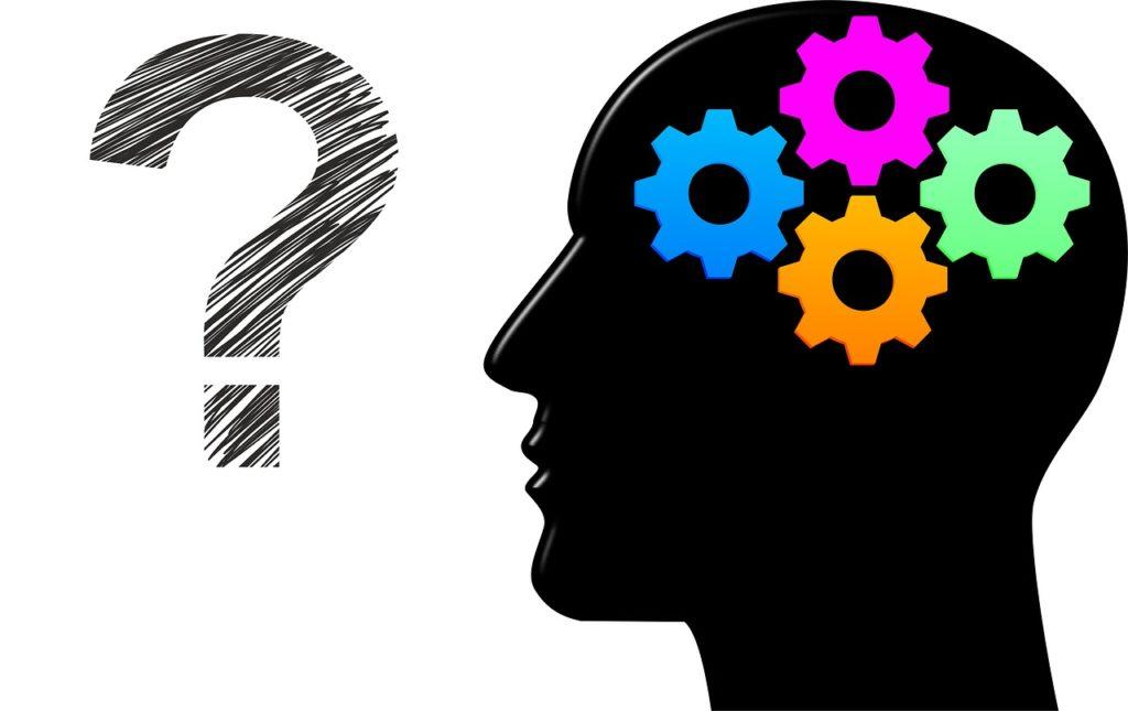 做好SEO讓你訂單翻好幾倍! 新創老闆不可忽略! (4)) -幫助新創業者做出明智的商業決策