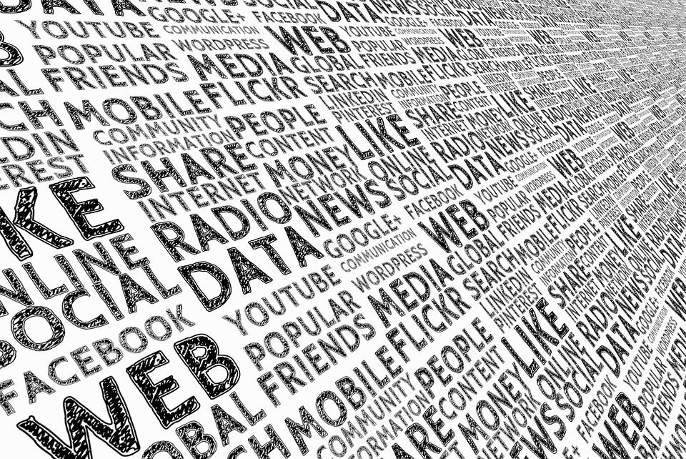 網路行銷影片怎麼做?十種影片文字特效教給你!
