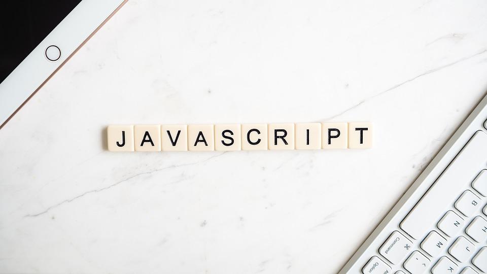 十分鐘學會Javascript(4)-數學運算子