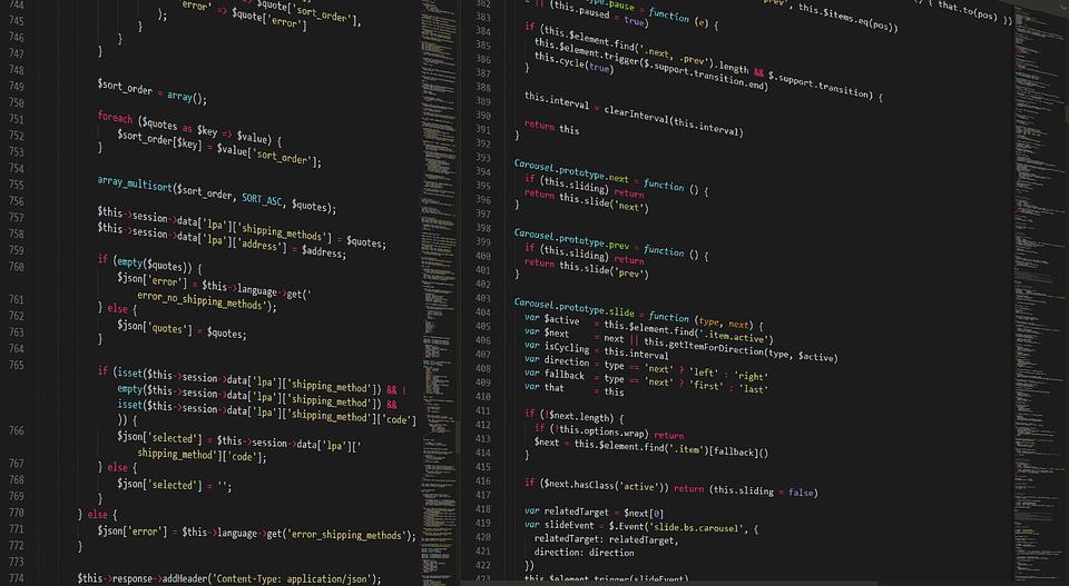 十分鐘學會Javascript(3)-資料類型