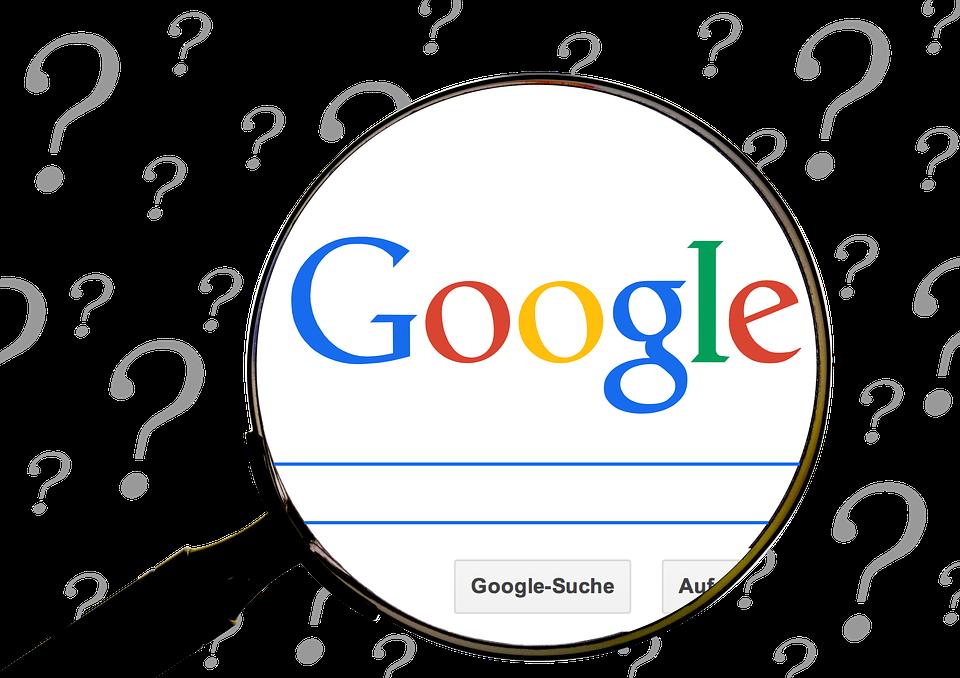 真心不騙!!14小時讓你輕鬆考取GoogleAds認證(下)