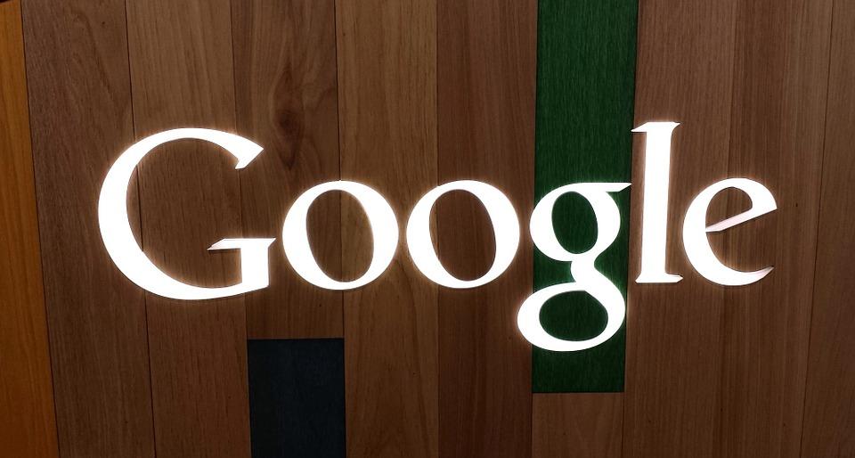 進階版Google Ads編輯器!新增10大功能超好用!