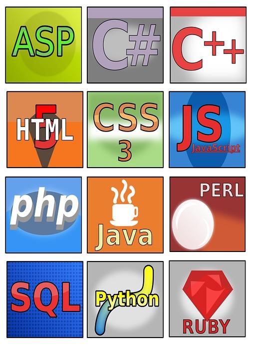 十分鐘學會Javascript(8)-條件判斷式