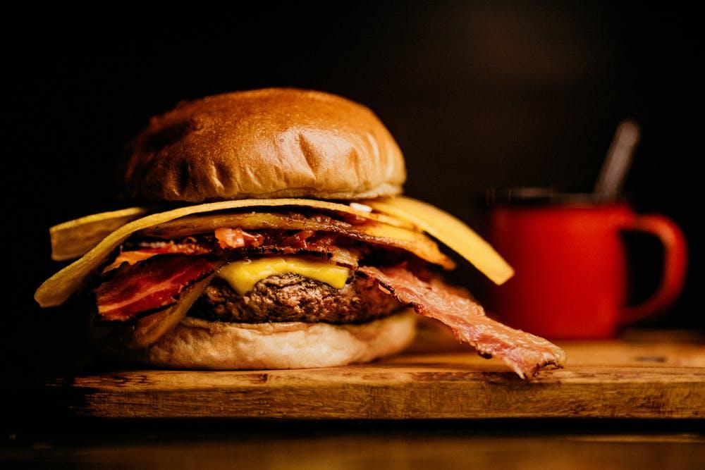 煩惱沒有網路行銷點子?讓漢堡王的經驗激發你的靈感!