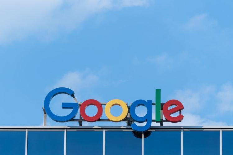 GoogleAds認證讓你打破對傳統行銷的想像!