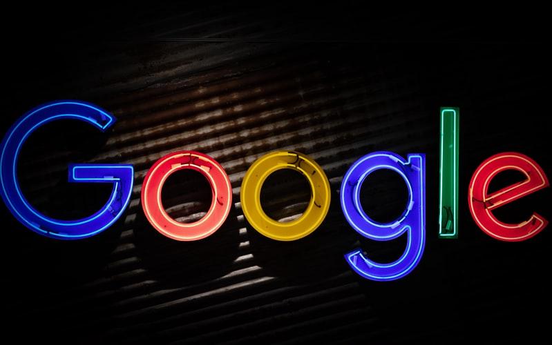 考GoogleAds認證前先帶你看基本的五種廣告格式!一探究竟~