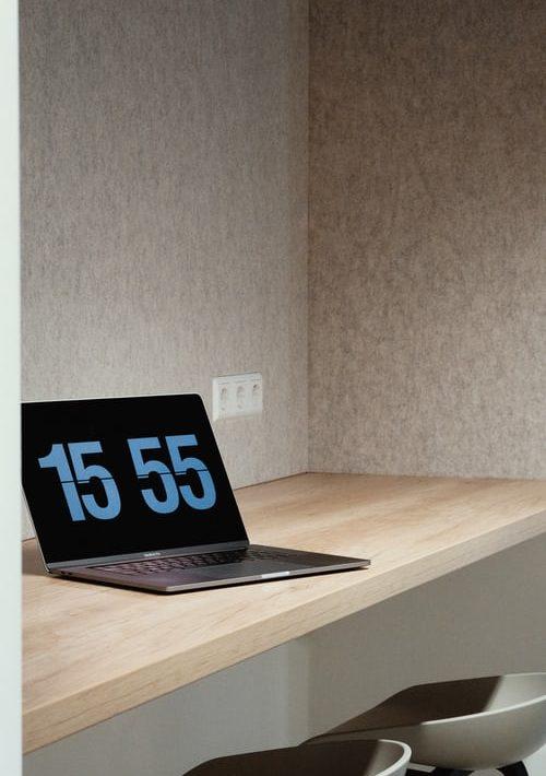 5G時代透過UI . UX設計將開啟未來新科技