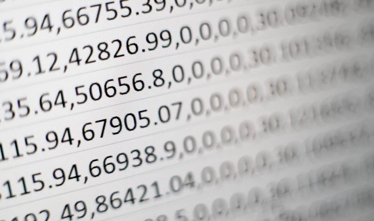 """如何用Python的""""資料視覺化""""增加使用excel的效率?"""