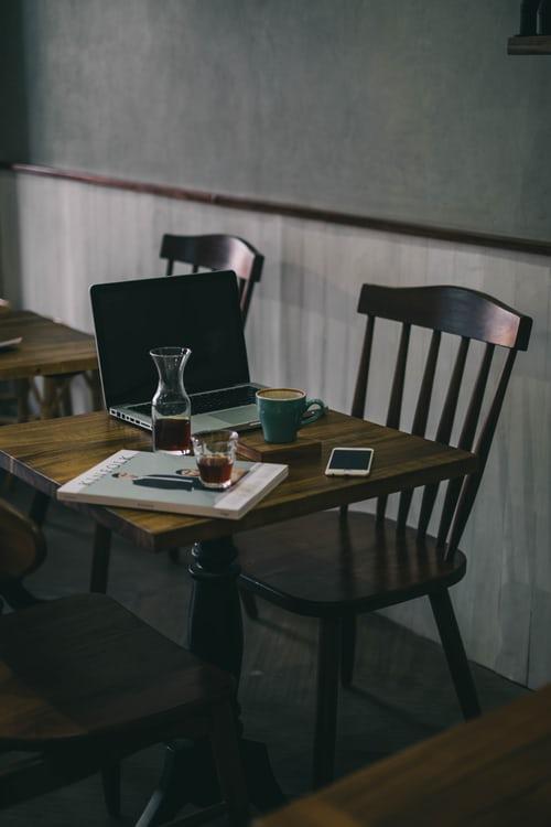 JavaScript不藏私教學-方法(Method)