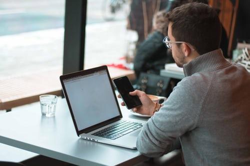 """從""""做工的人""""如何轉換跑道成為Java軟體工程師呢?這是怎麼做到的!?"""