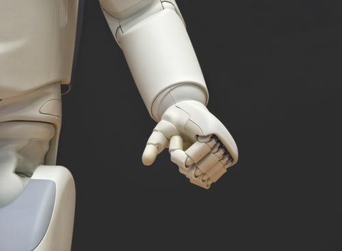 人工智慧竟要走入司法領域了!?這究竟是好是壞呢?