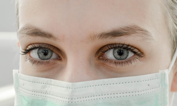 人工智慧醫療診斷視網膜病變準確度超高!