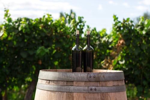 """人工智慧將""""人生""""釀酒,打造不同世代的專屬滋味!"""