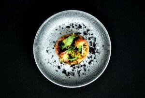 人工智慧優化食譜,讓美食更上一層樓!