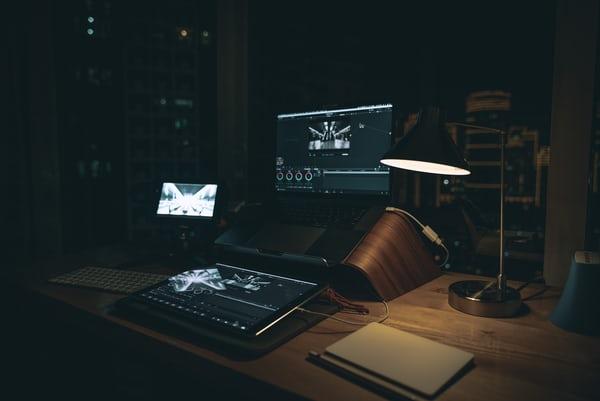 網路行銷課程為你開創新視野!接案賺錢與你想的不一樣!