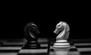 新一代人工智慧,下棋,玩遊戲,壓縮影片都難不倒它!