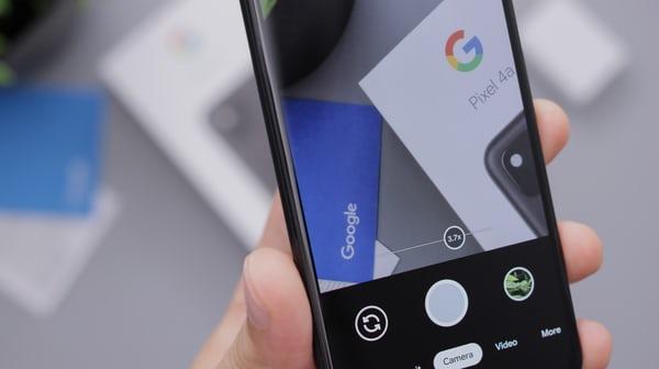 SEM人員準備好迎接GoogleAds的新變革了嗎?