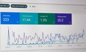 SEO排名因素新變革! Google使用體驗標準改變了!