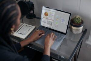 Python程式碼可視化有什麼厲害?就是編寫效率可以up up!