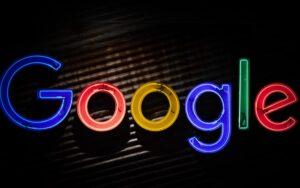 Google的FLoC有哪些問題呢?傳出可能有安全疑慮,是真的嗎?