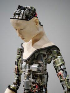 人工智慧成最強替身演員!連超級粉絲都難以分辨!