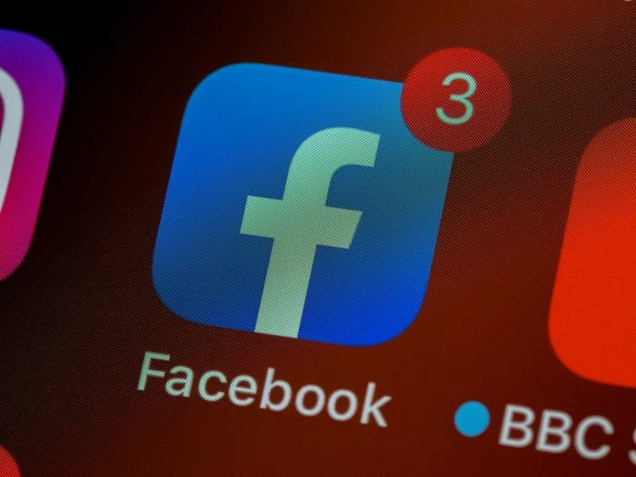 蘋果最新的作業系統究竟是什麼新功能竟讓Facebook急跳腳?