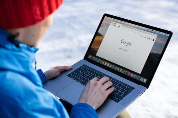 新網頁SEO到底需要多少時間才會出現在Google索引呢?