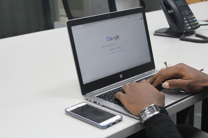 Google各項新功能,保護你的隱私!