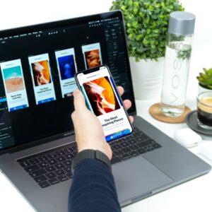 UI和UX按鈕設計七大原則!跟著做電商轉換率大提升!