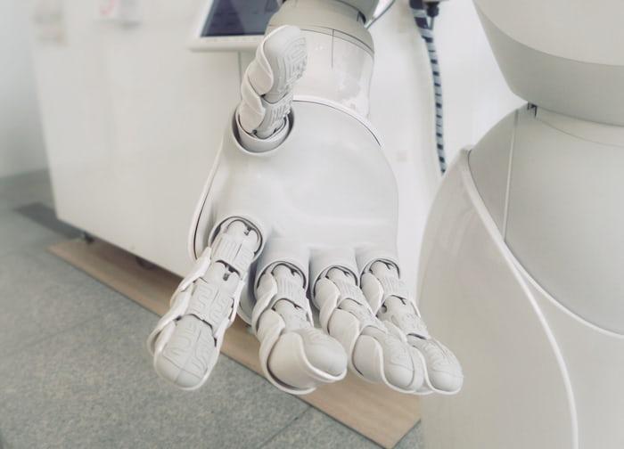 人工智慧也能成為專利發明者嗎?南非政府認可了!